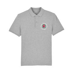 Poloshirt - Auslaufartikel