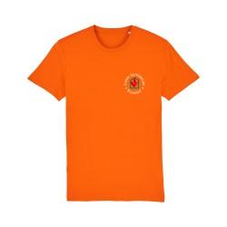 T-Shirt - Auslaufartikel
