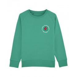 Kinder Pullover -...