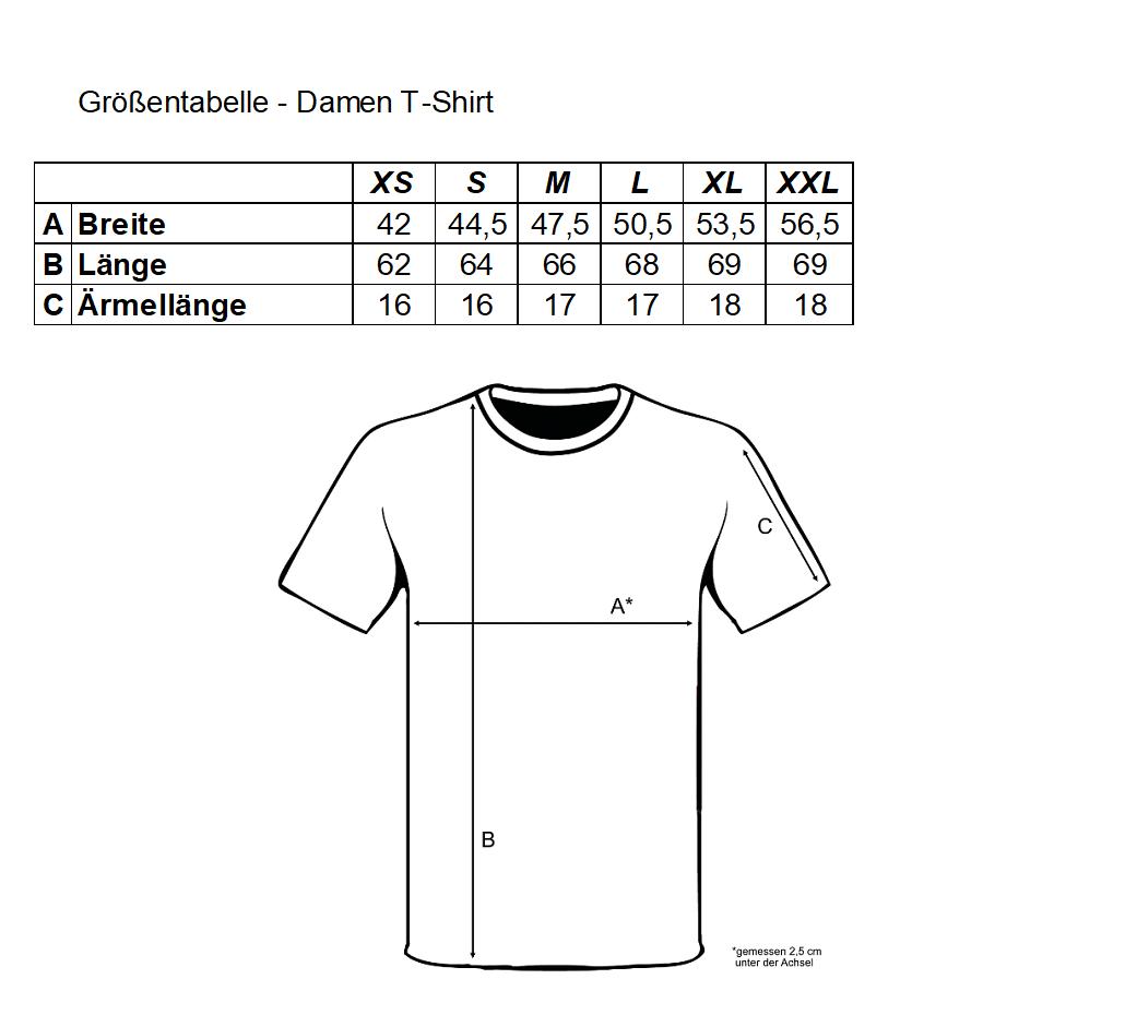 Größentabelle - Damen T-Shirt.png